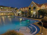 Amsterdam Manor Beach Resort ****
