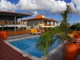Caribbean Club Bonaire ***
