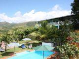 Tamarind Tree Hotel & Restaurant ***