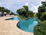 Tropikist Beach Hotel