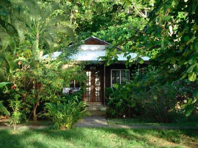 Magnificent Picard Beach Cottages Dominica Hotels Und Apartments Download Free Architecture Designs Scobabritishbridgeorg